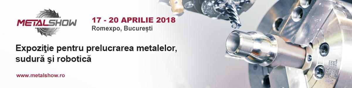 1200x300__MetalShow-2018