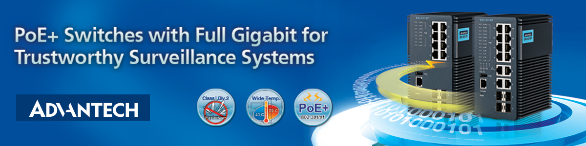ADVANTECH_ProView_Series_banner_1200x300