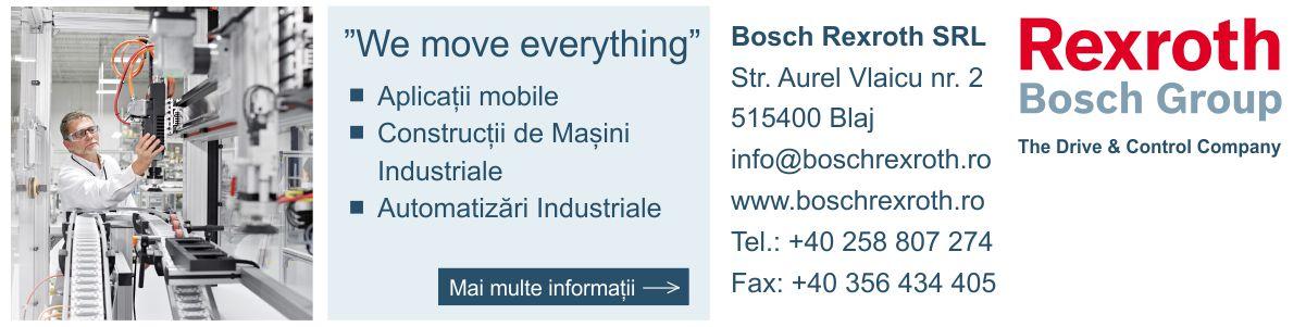 BOSCH-1200-x-300