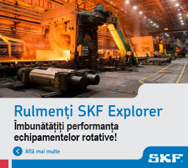 spindle service SKF MetalShow2018 270x219px V2 png