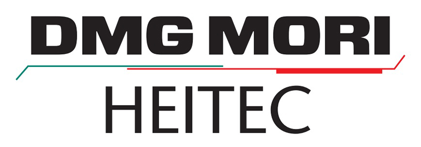 DMG MORI HEITEC SUPPLIES STANDARDIZED AND CUSTOMIZED