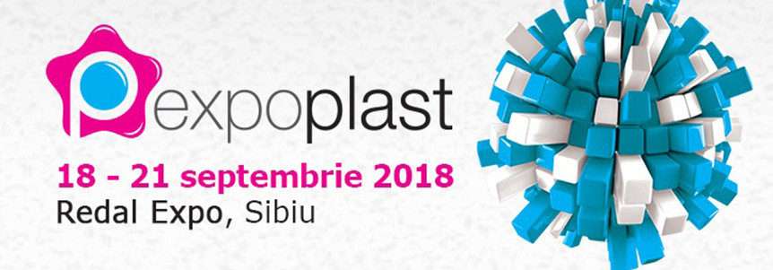 images/EXPO_PLAST_COMUNICAT_2018cover.jpg