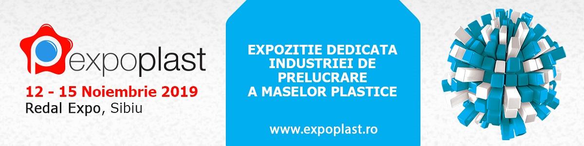 expoplast1210x300