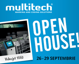 multitech openhouse banner small