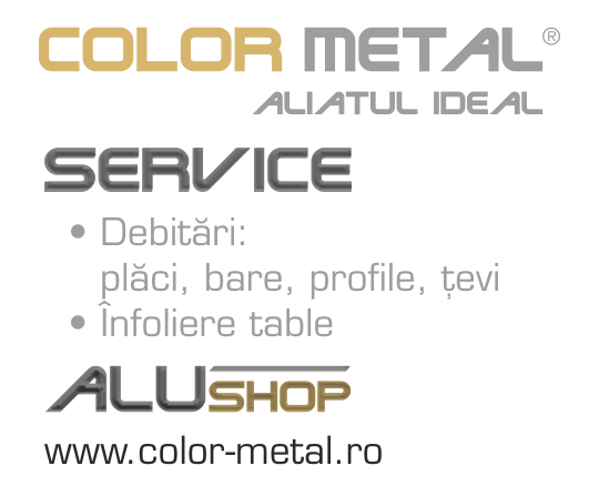 web banner color metal 270x219pxa