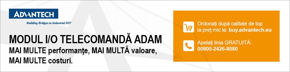 ADV-16010_Banner_Adam_1200_x_300_ROMANIAN_03