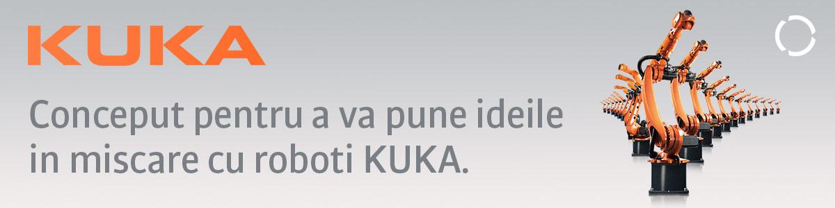 Banner_KUKA