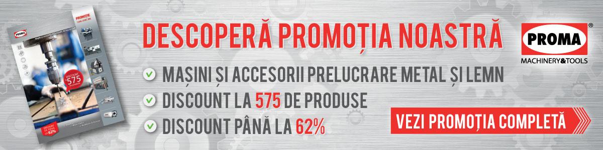 Banner_Proma