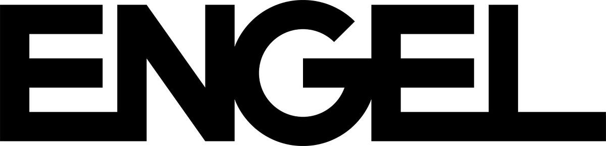 ENGEL_Logo_1200x300