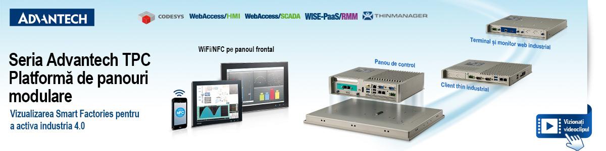 advantech_TPC_webbanner_1200x300_ROMANIAN