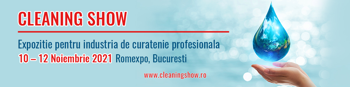 1200x300_CScleaningshow